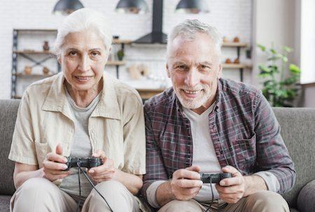 Gamification: quando il gioco si fa serio