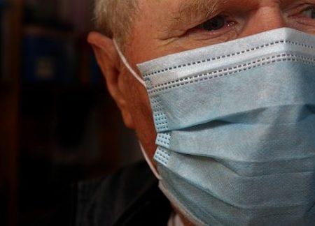 Convivere con la pandemia
