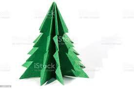 Per il nostro Natale