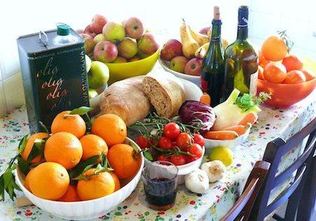 Colesterolo alimentare: un po' di chiarezza