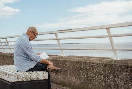 I neurologi rivalutano la solitudine