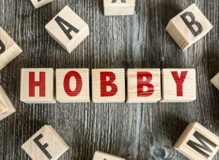 Come trovare un hobby: 3 consigli per identificare il proprio passatempo preferito